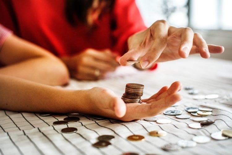 profit first, rekentool , ondernemersinkomen